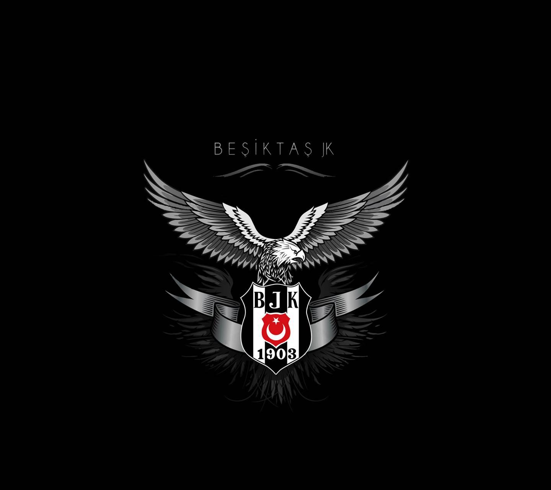 Besiktas BJK Wallpaper By FaTaL EaGLe 38 Free On ZEDGE U2122
