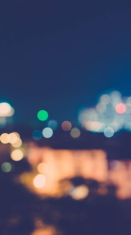 Unduh 8800 Background Keren Blur Terbaik