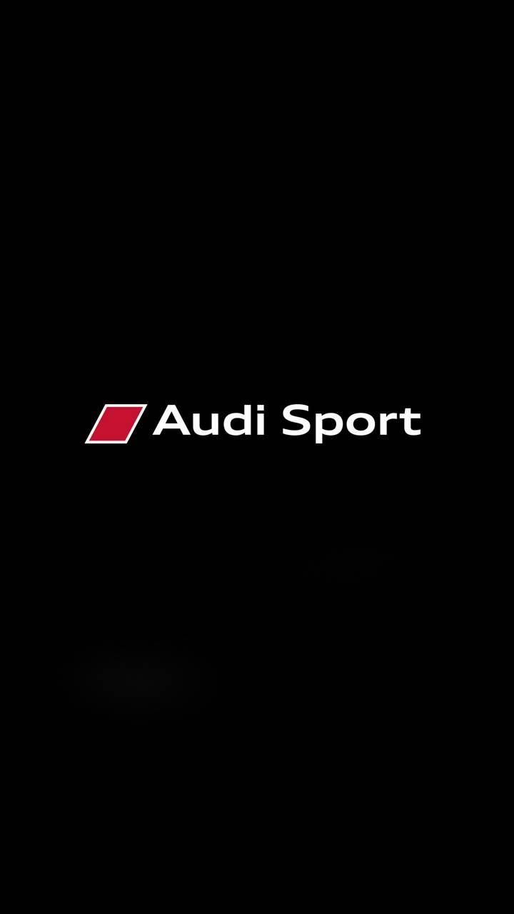 Audi Sport Logo Wallpaper By Arturelb Cc Free On Zedge