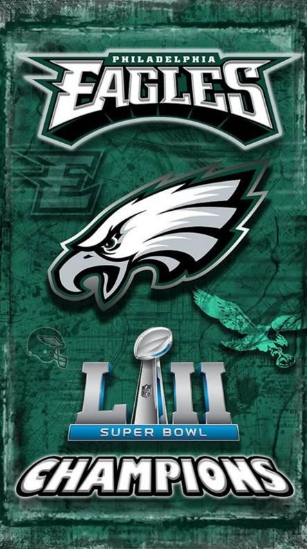 Philadelphia eagles Wallpapers - Free
