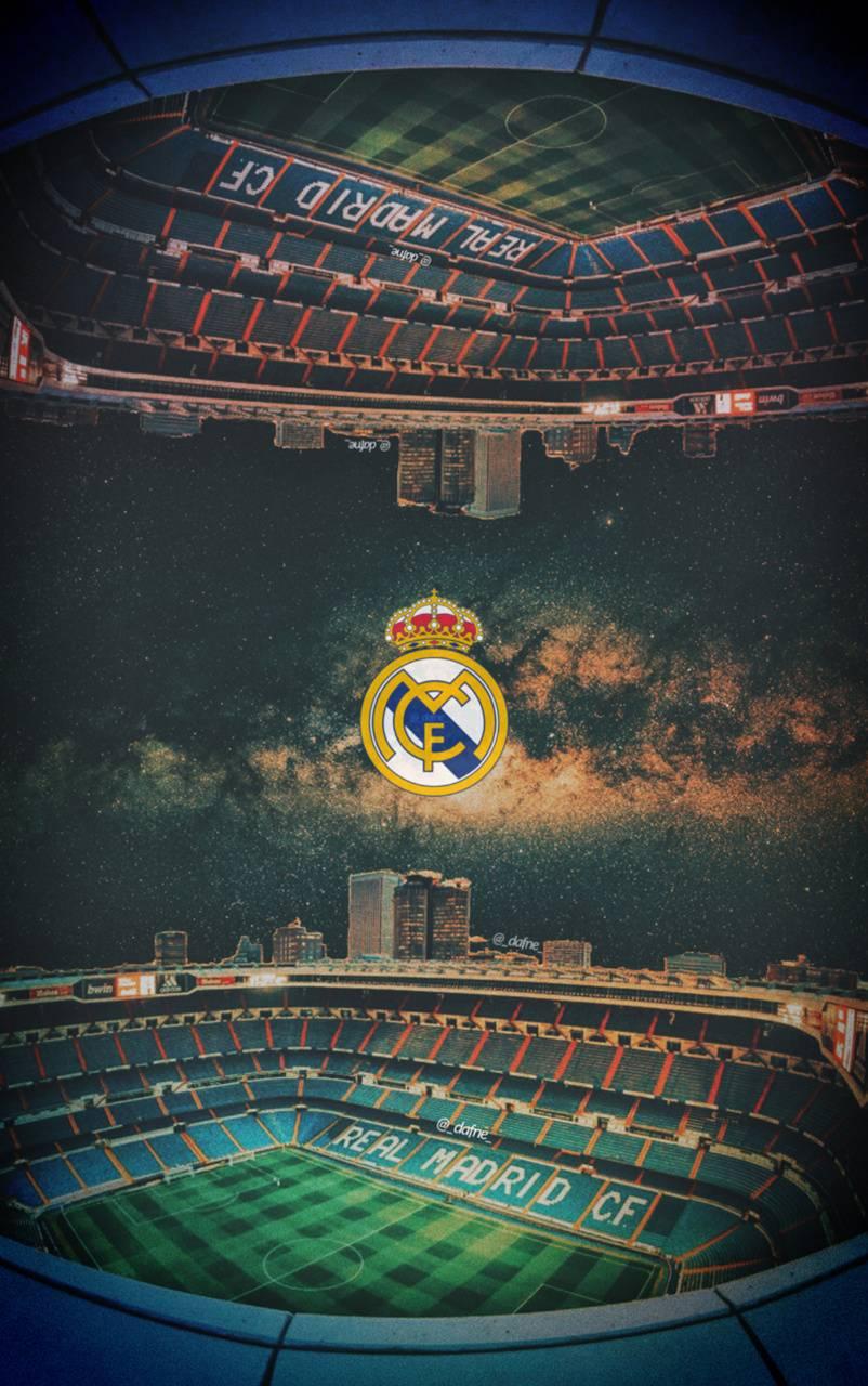 18++ Real Madrid Iphone Wallpaper Zedge - Bizt Wallpaper