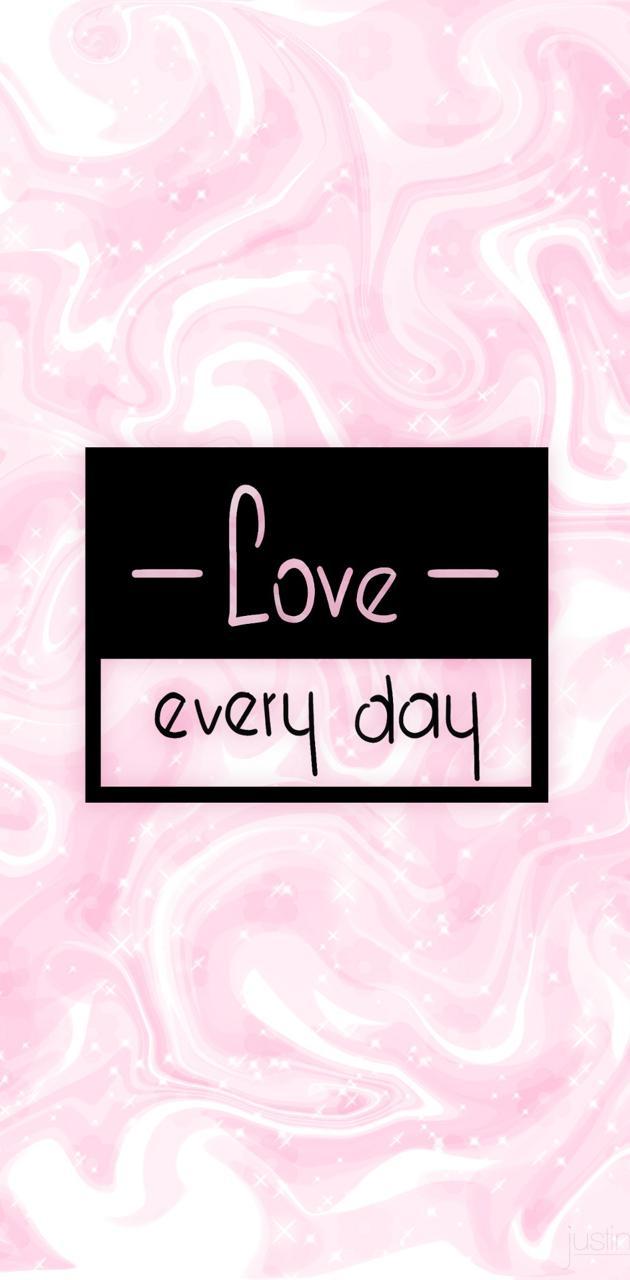 LoveEveryDay1