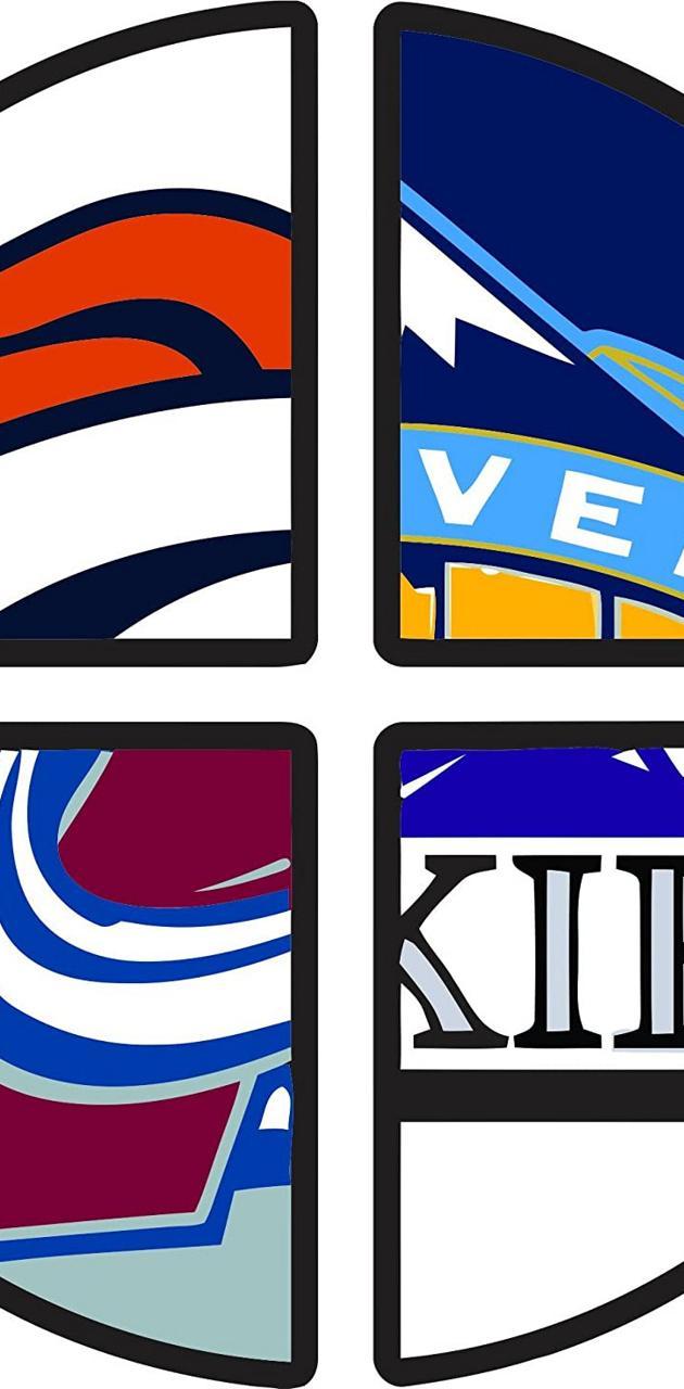 Colorado teams
