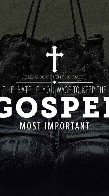 Gospel song Wallpapers - Free by ZEDGE™
