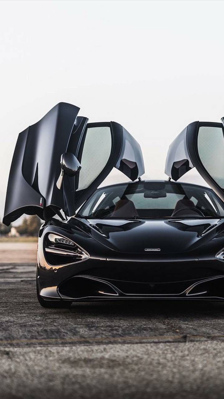 Murdered 720s Wallpaper By Abdxllahm Cb Free On Zedge