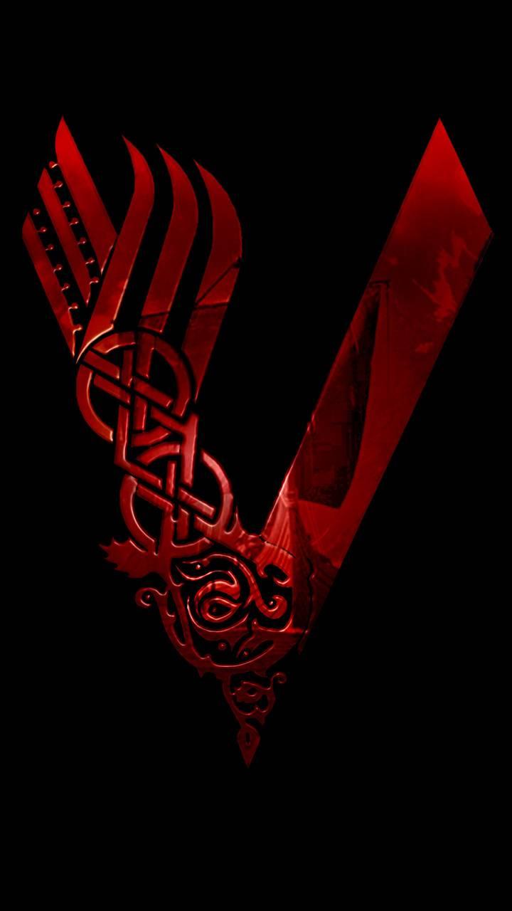 Vikings blood