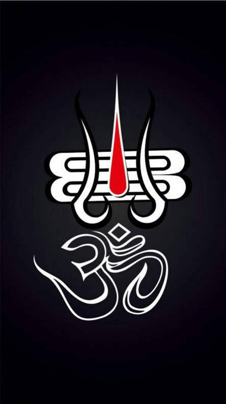 Om Symbol Hd Wallpapers For Android Impremediaco