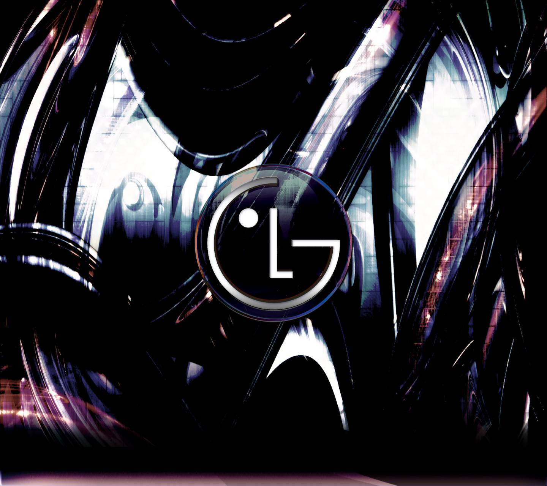 LG Wallpaper
