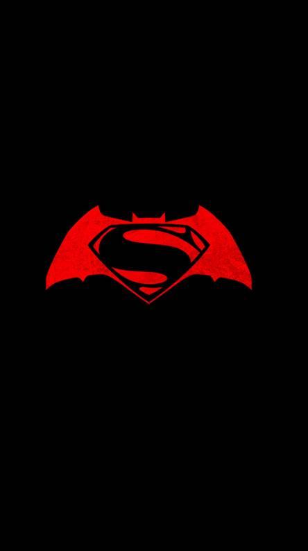 Batman Vs Superman Wallpapers Free By Zedge
