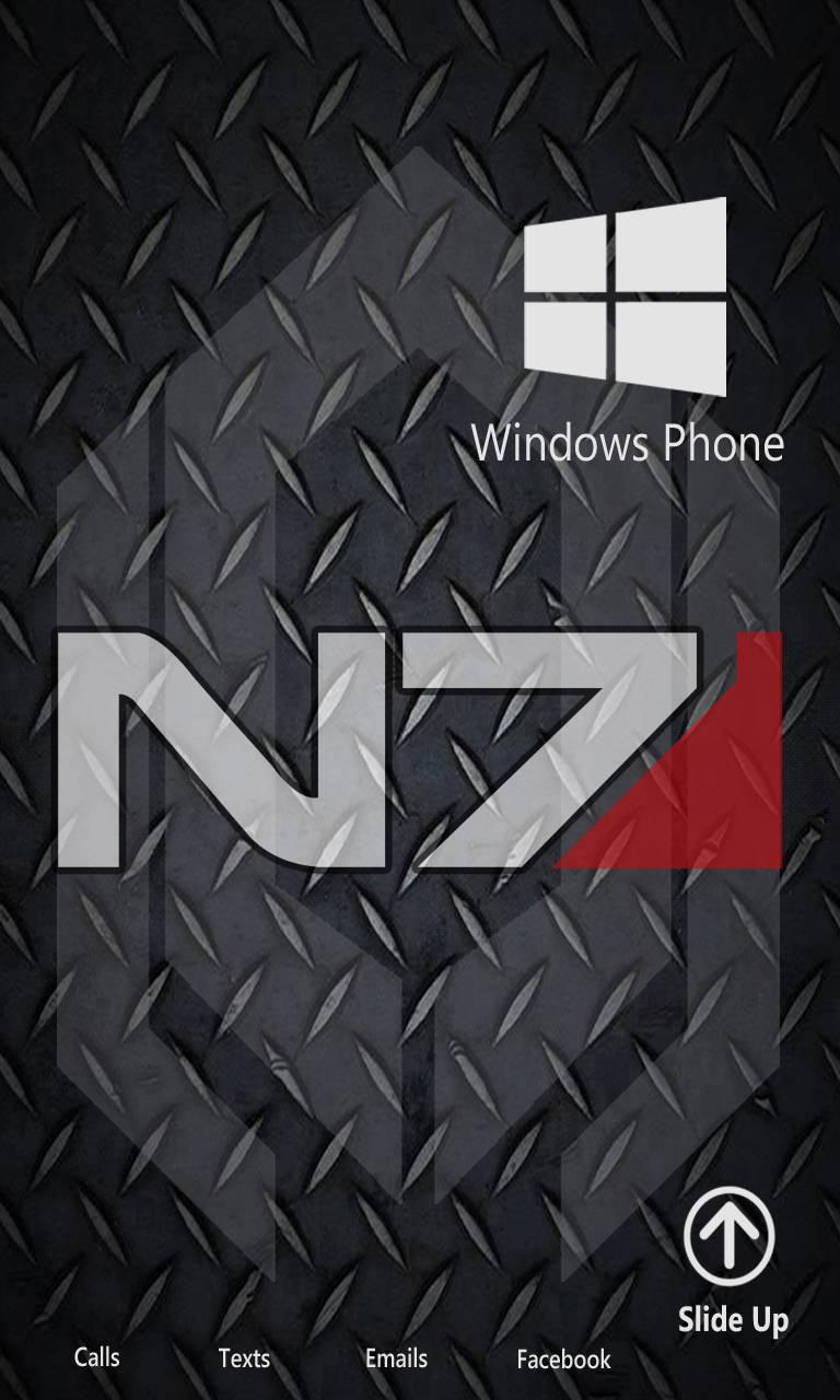 N7-WP8Cerb