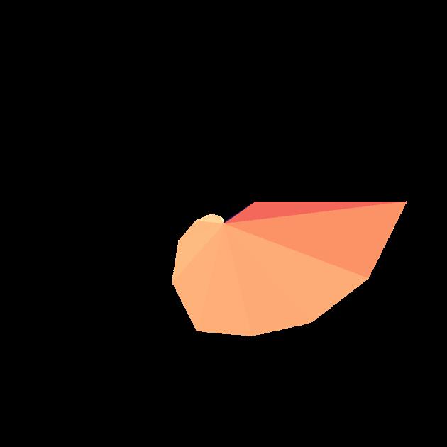 Slurpuff cry