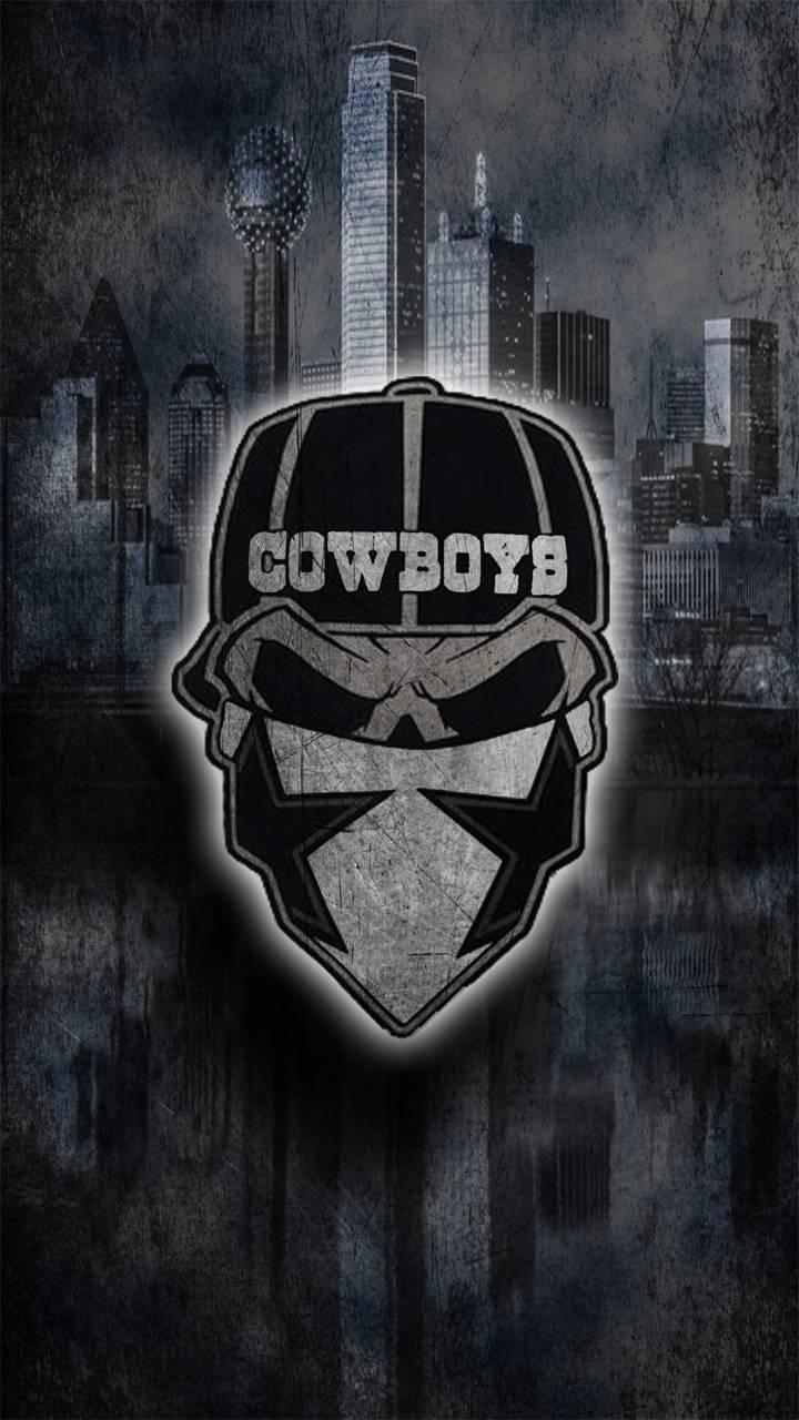 Dallas Cowboys Wallpaper By Jansingjames Ed Free On Zedge