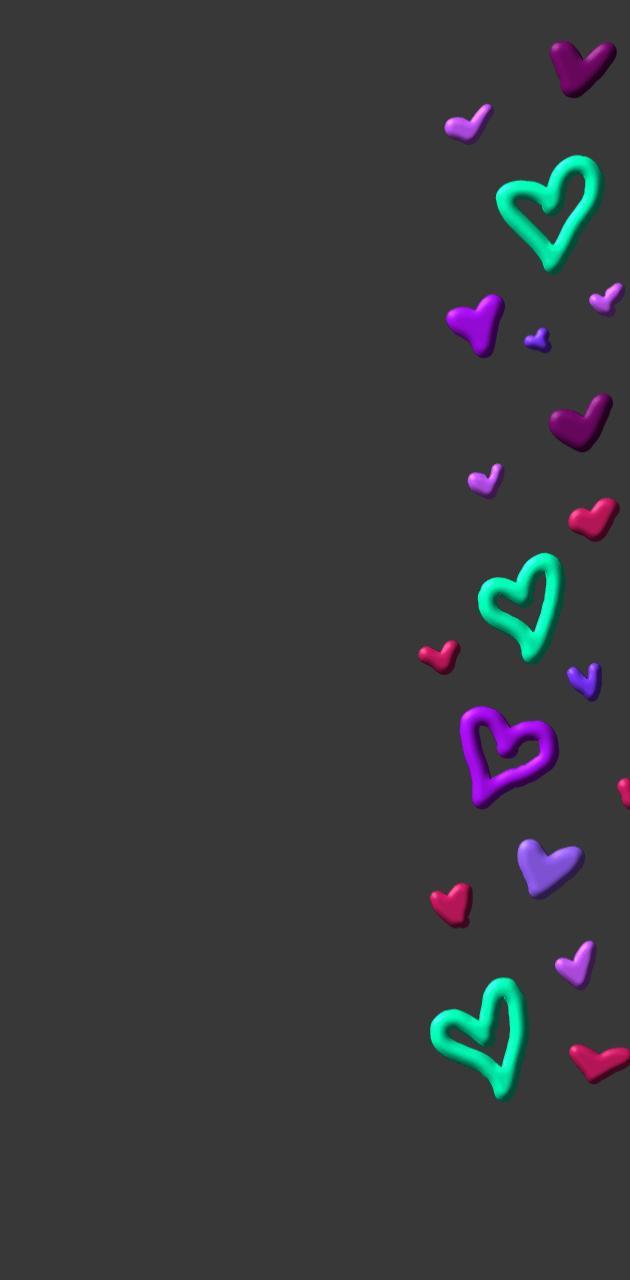 Hearty Side