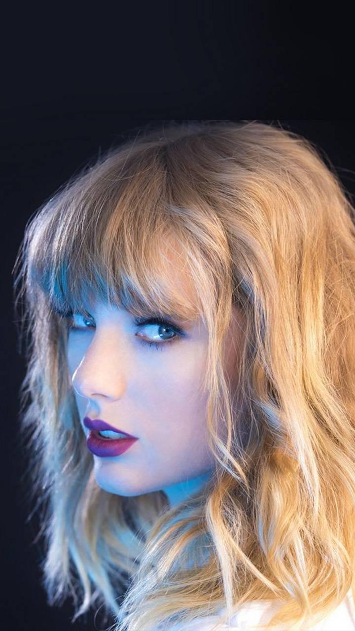 Taylor Swift Rep