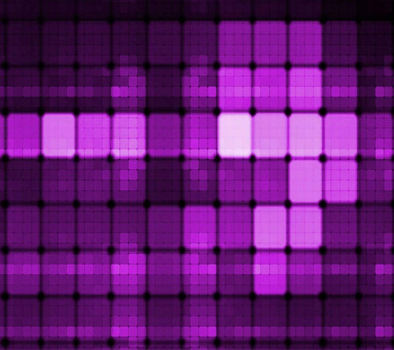 Purple Squares