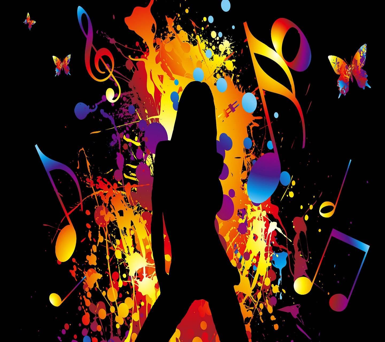 Galaxy Nexus Music