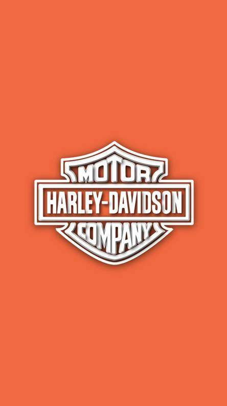 Wallpaper Harley Davidson Ringtones And Wallpapers Free By
