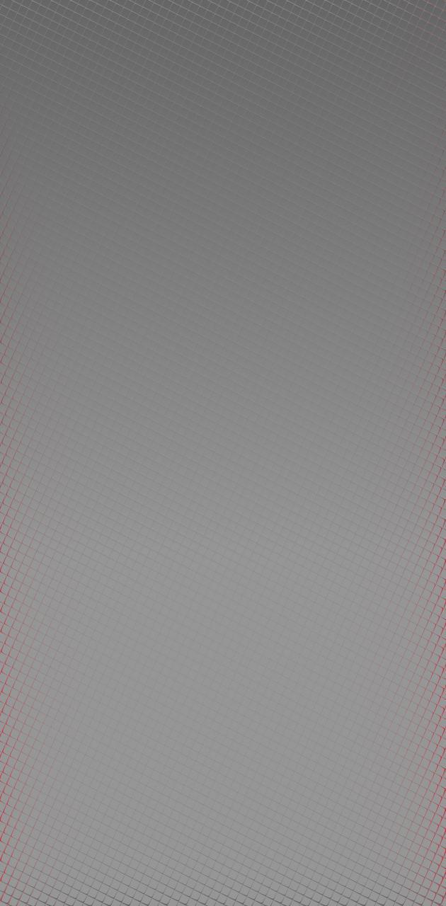 Coolest Basic Screen