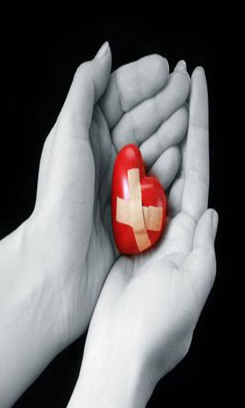 Zakmi Heart