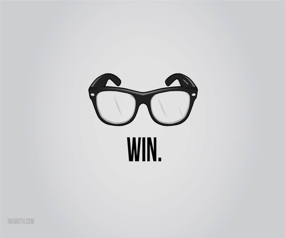 Win Bg