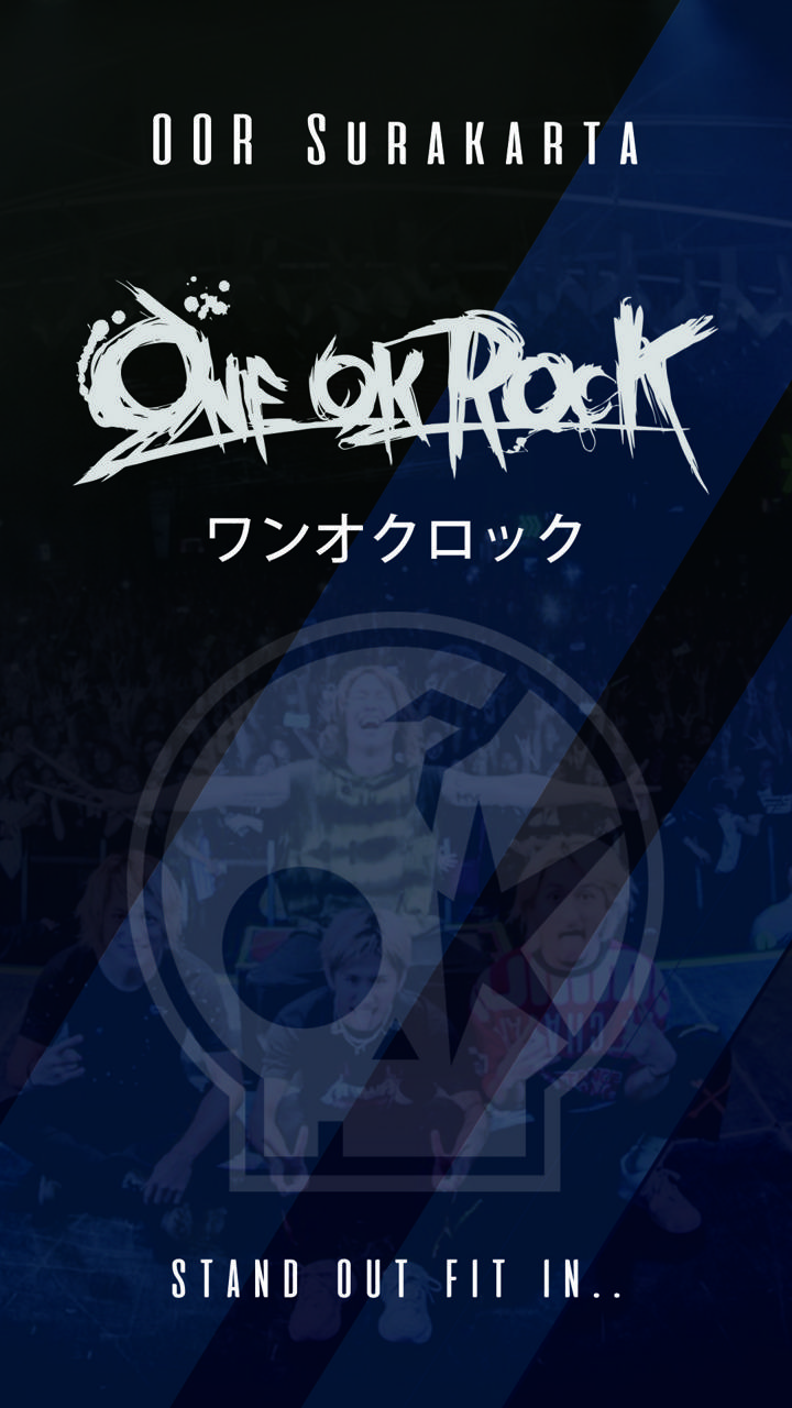 One Ok Rock Wallpaper By Zierichi 22 Free On Zedge