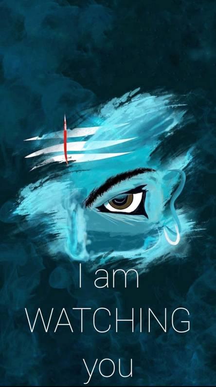 mahadev rudra avatar images download