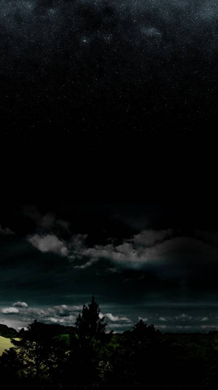 Dark Sky Wallpapers Free By Zedge