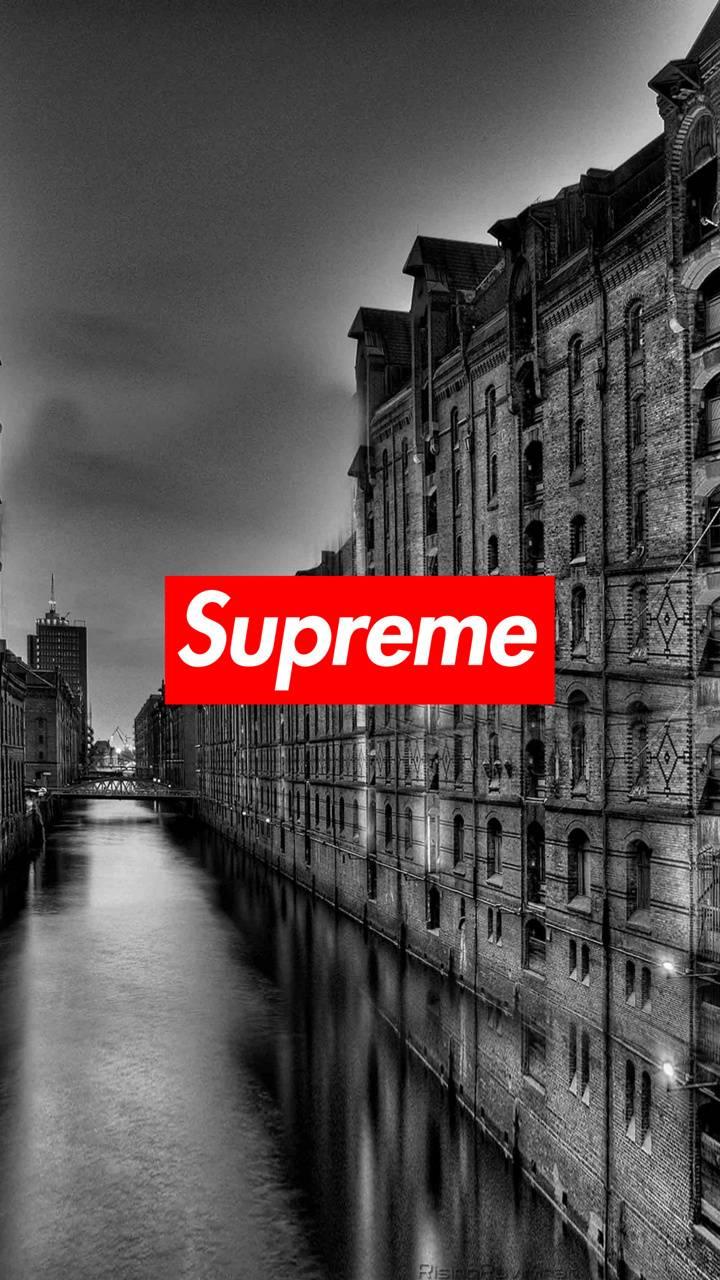 Supreme Old City