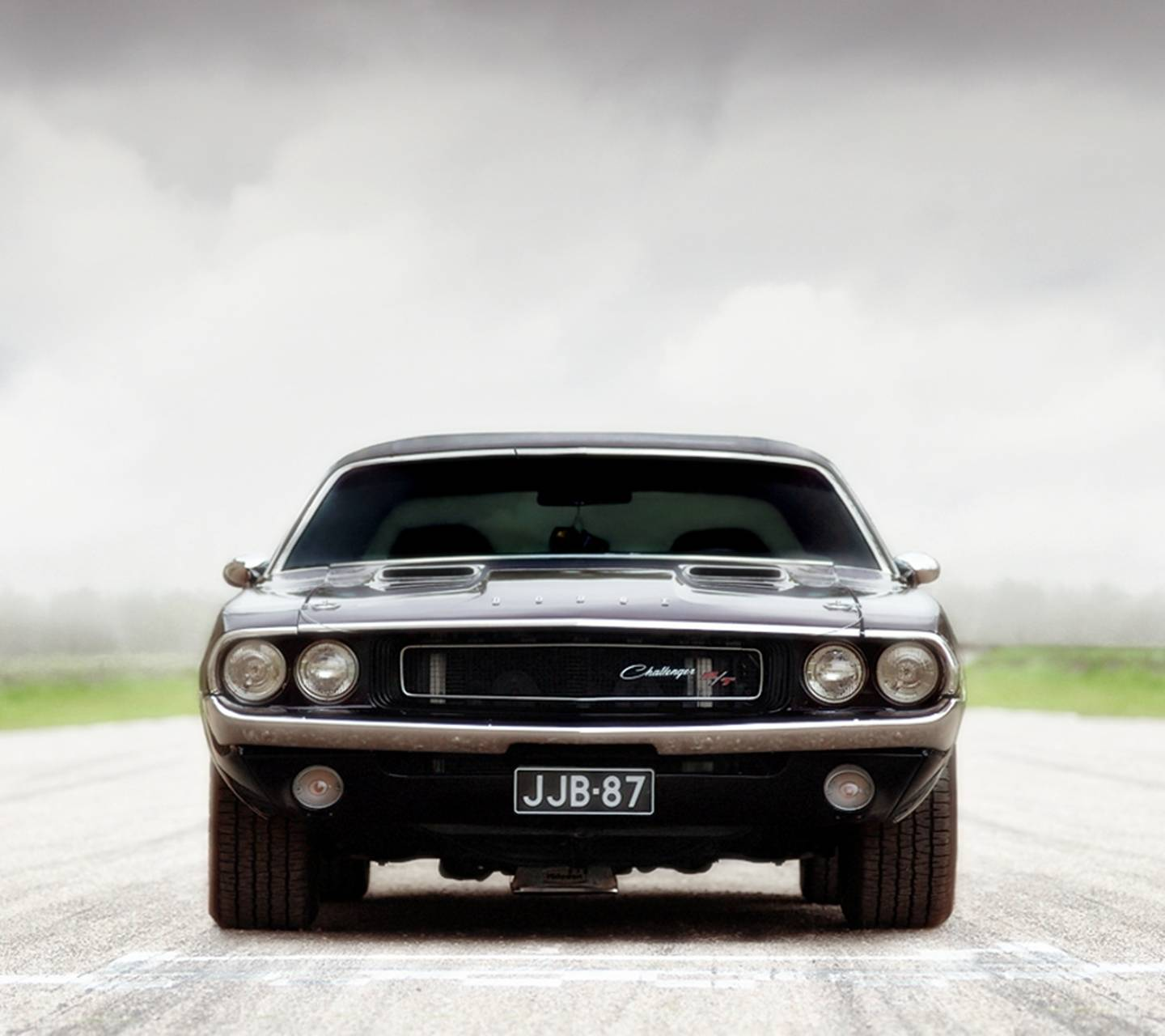 Dodge Challenger Wallpaper By Julianna 47 Free On Zedge