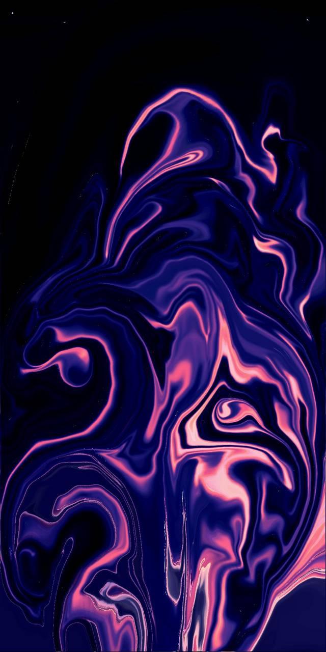 Dark abstraction