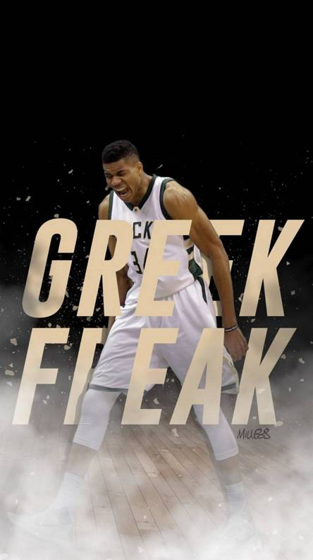 Giannis Mparmparis Ringtones And Wallpapers Free By Zedge