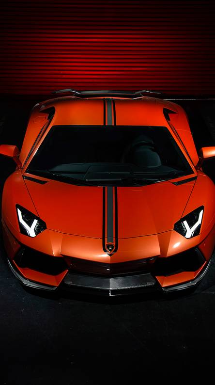Lamborghini Wallpapers Free By Zedge