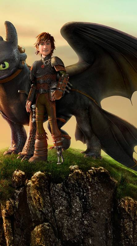 How to train your dragon wallpapers free by zedge dragon 2 ccuart Image collections
