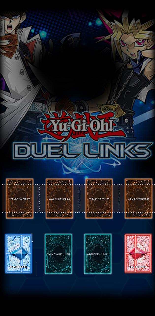 Duel-links-Edge
