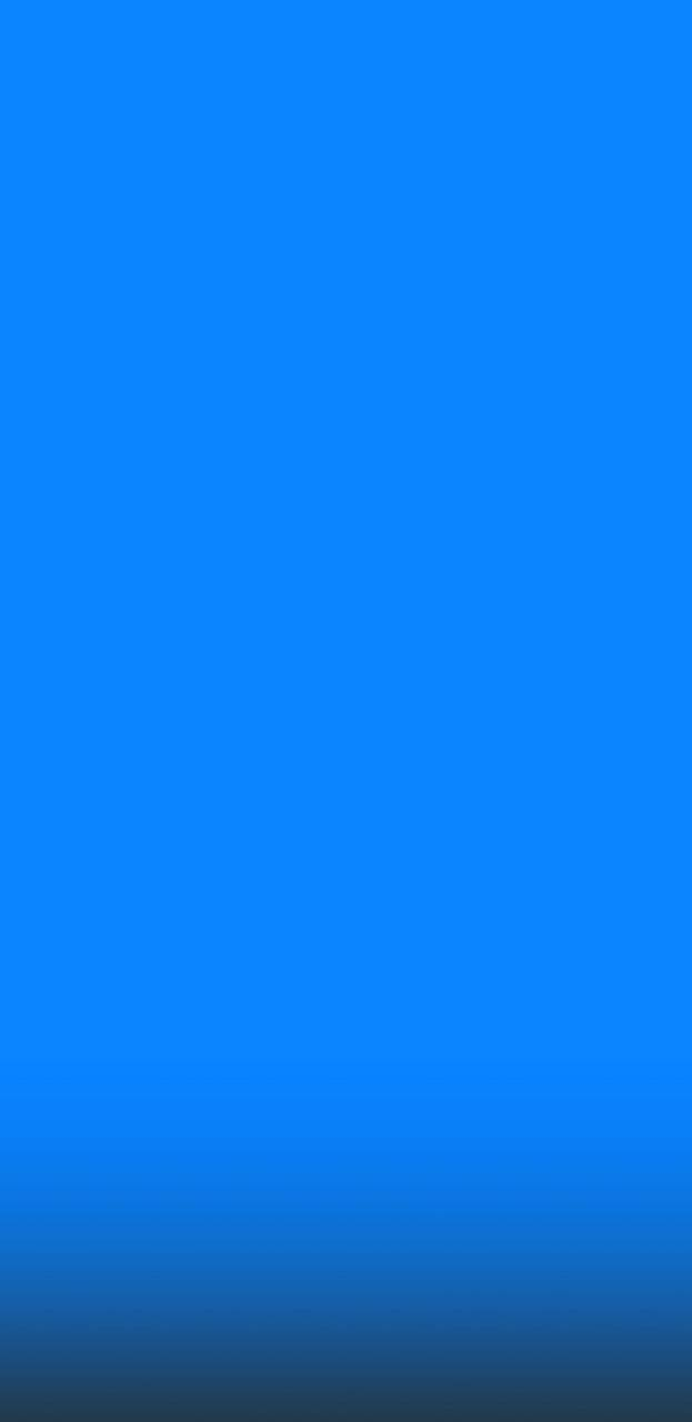 Ghostery Blue no2