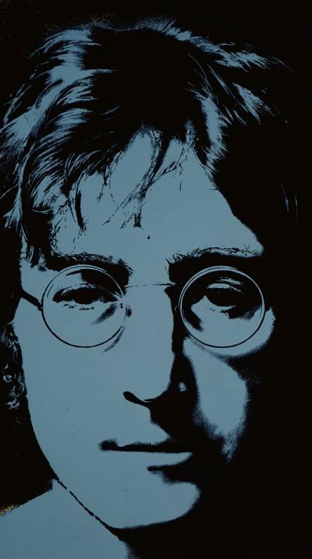 John Lennon Ringtones And Wallpapers