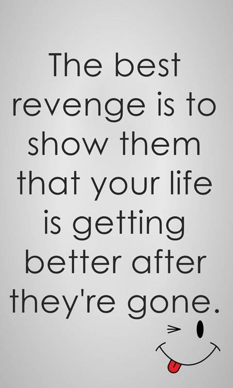 revenge wallpaper by JULIANNA 0d Free on ZEDGE™