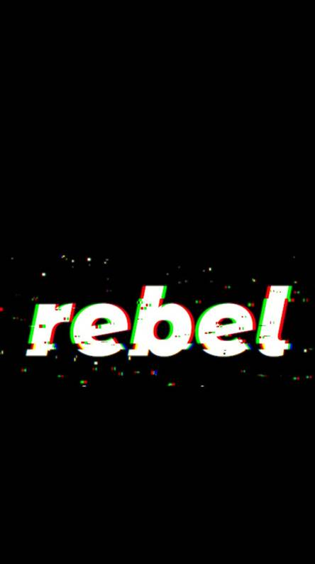 Rebel Wallpapers Free By Zedge