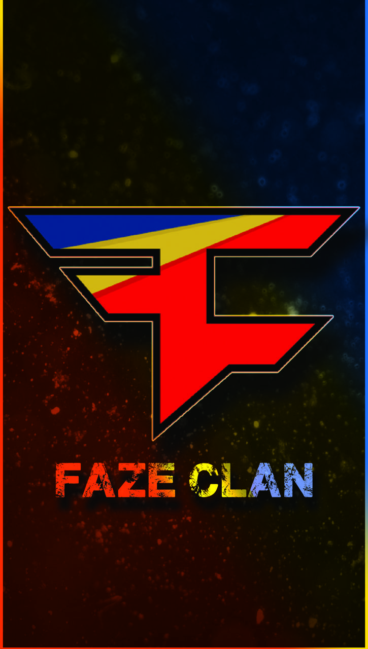Faze clan wallpaper by aguti24 wmvexi5diqykc faze clan buycottarizona