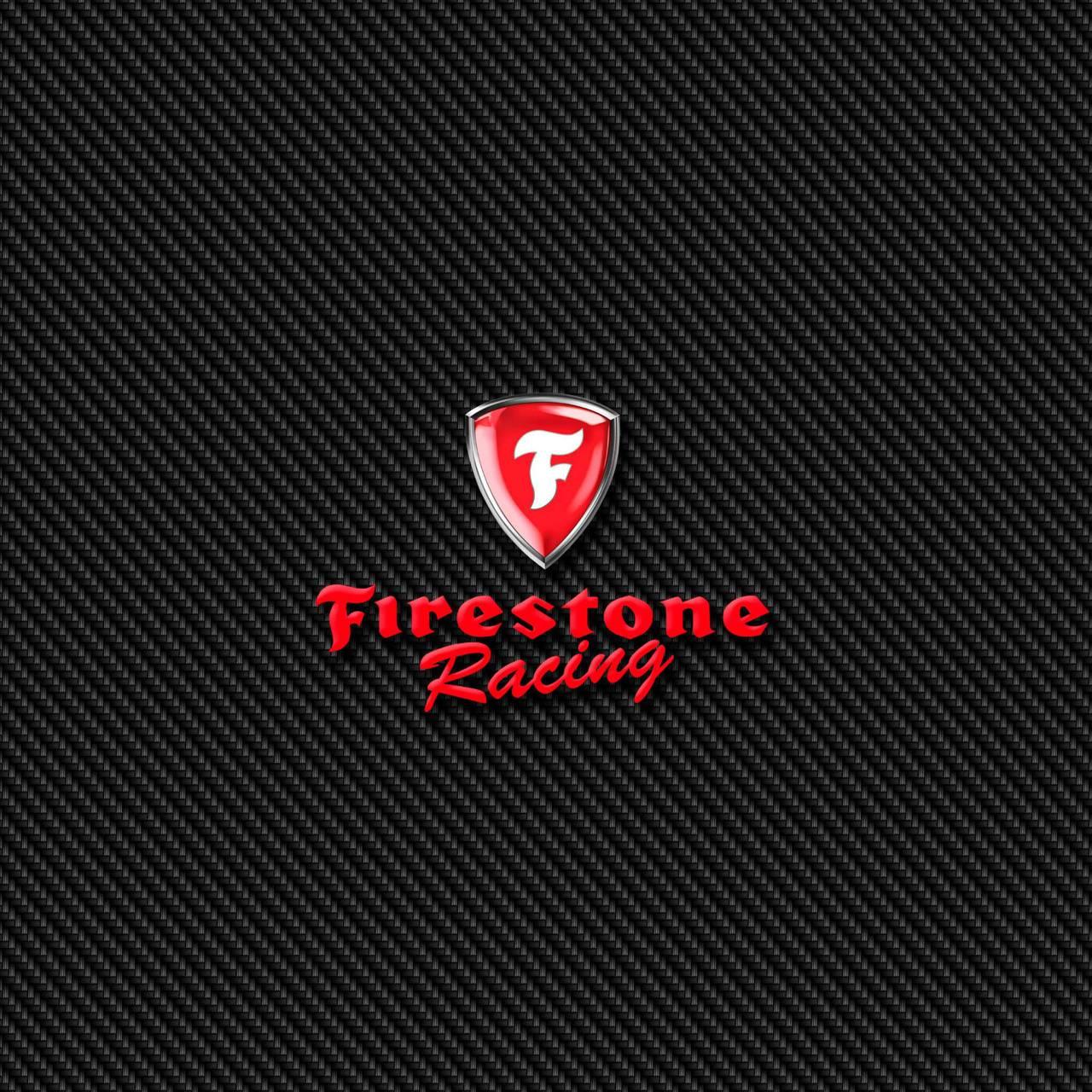 Firestone Carbon