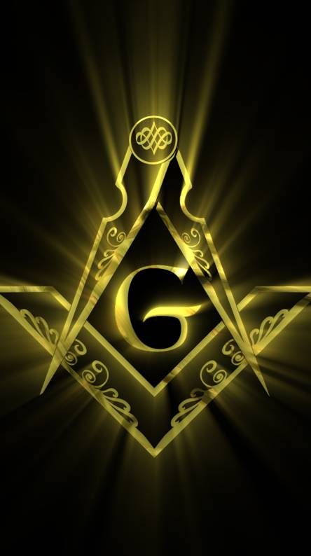 Masonic Wallpapers Free By Zedge