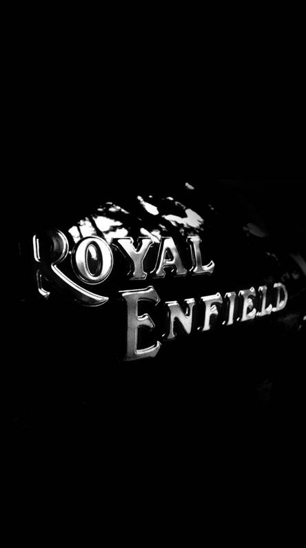 Royal Bullet Wallpapers Free By Zedge