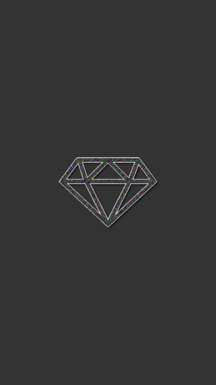 Diamond Noise