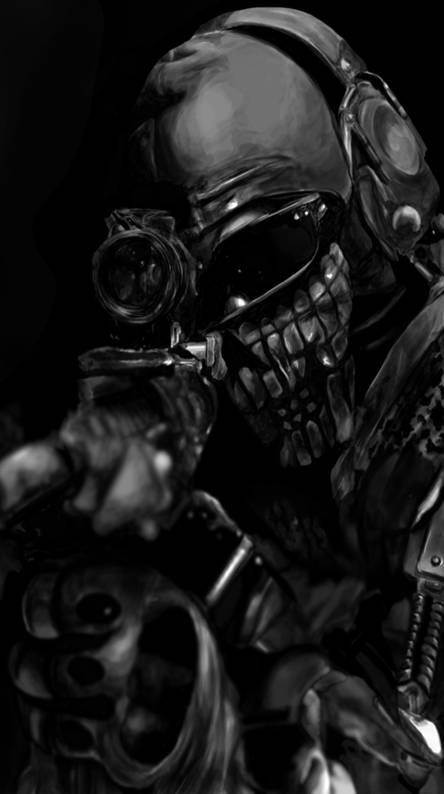 Call of duty wallpapers free by zedge call of duty voltagebd Image collections