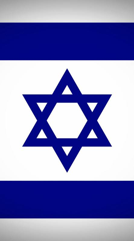 israel flag wallpapers free by zedge