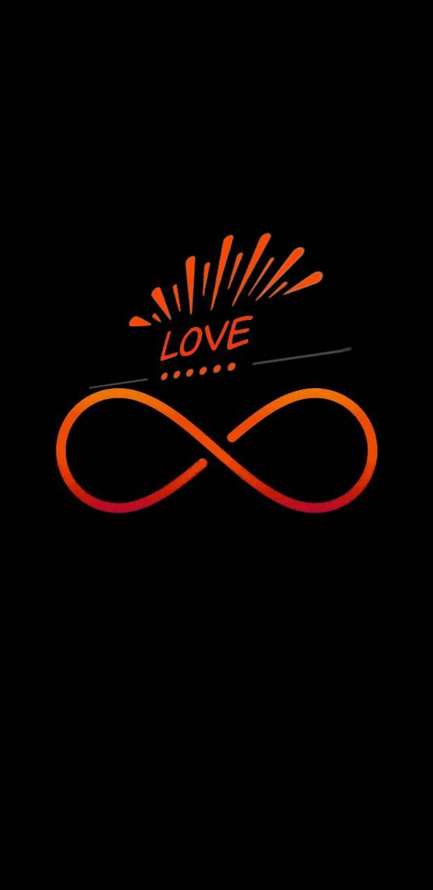 Dragoste infinita