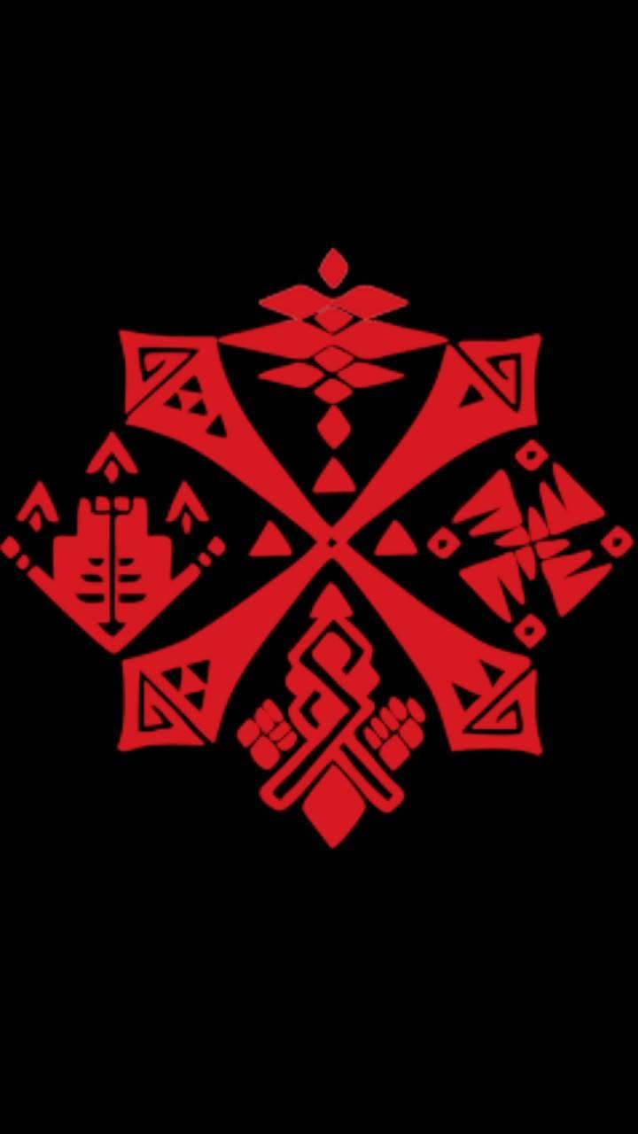 Monster Hunter Cross