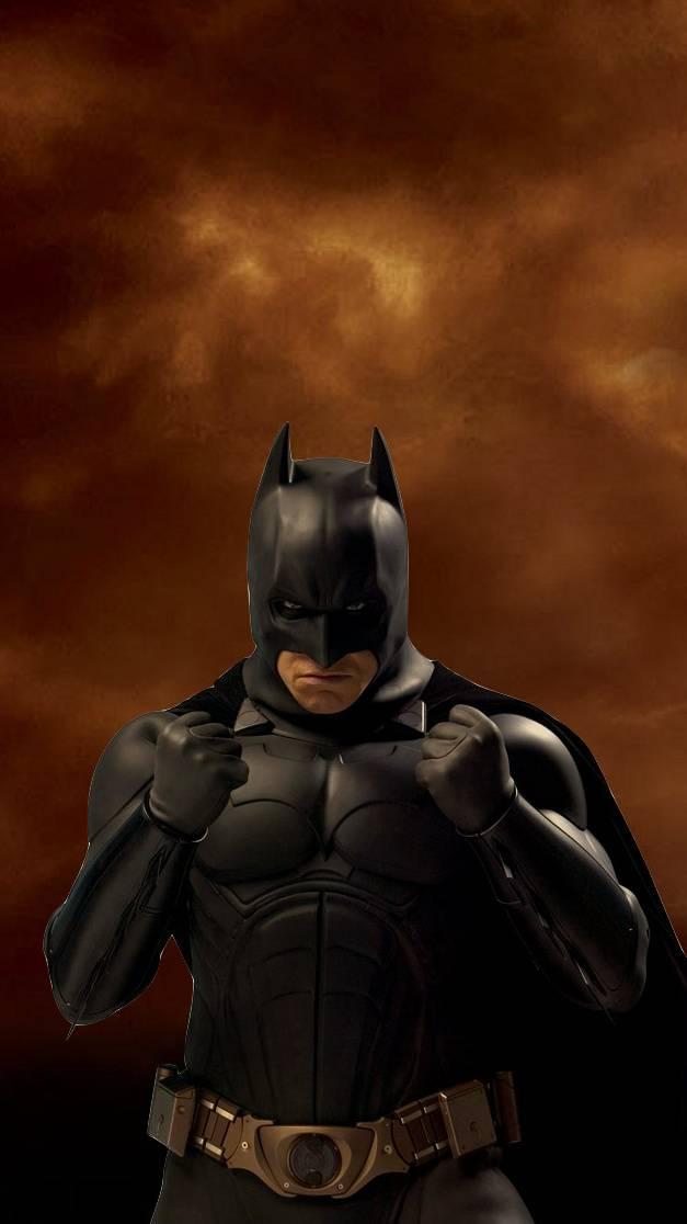 Batman Begins Wallpaper By Greenhead185 1c Free On Zedge