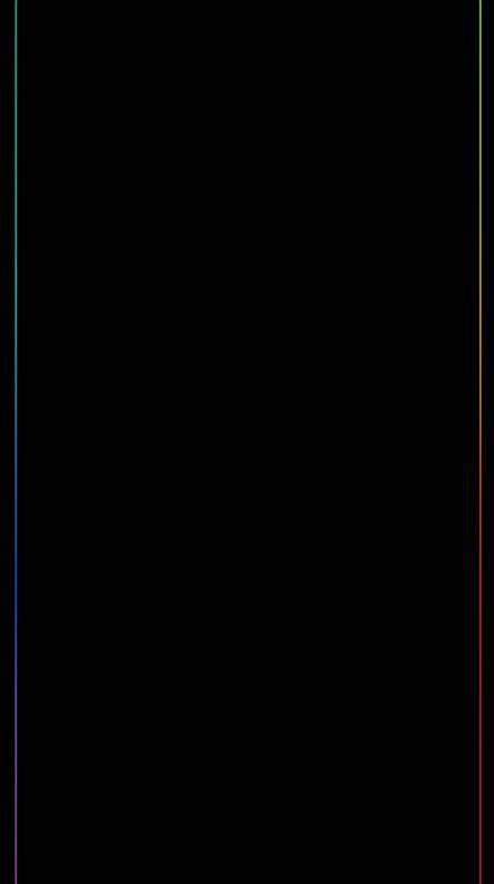 Download 870 Wallpaper Iphone Edge HD Terbaru