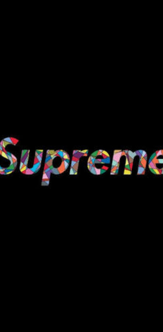 Coulor supreme